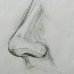 drawing9