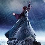 storm-wizard